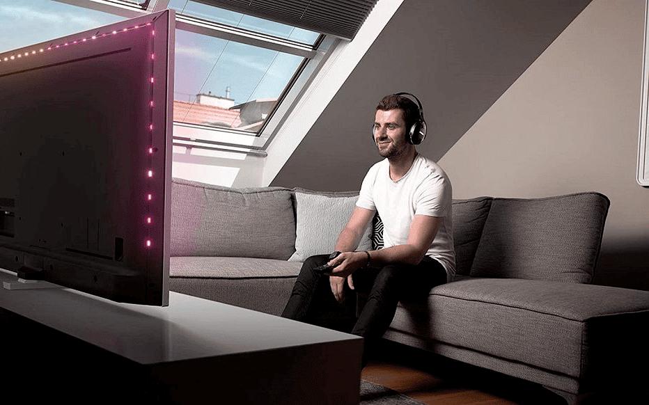 Quel est le meilleur casque audio pour TV ?