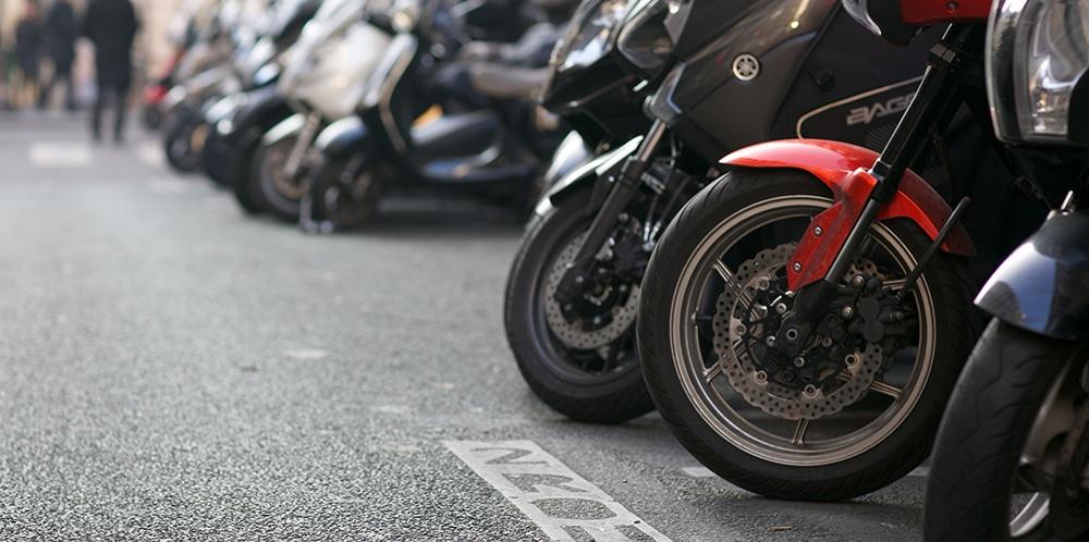 Quel permis pour moto 50 cm3 ?